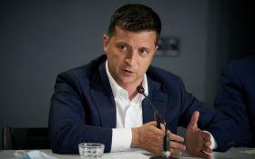 Буду відвертим - Зеленський записав неочікуване звернення до українців