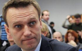 Суд Москви зобов'язав Навального видалити відео з розслідування про статки Медведєва