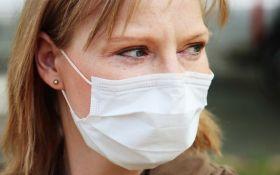 Кількість хворих на коронавірус в Україні різко зросла - офіційні дані на 15 вересня