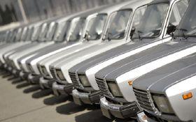 РосСМИ насмешили сеть рассказом о чудесных российских авто