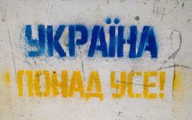 В Черновцах разоблачили сеть путинских пропагандистов: появились фото
