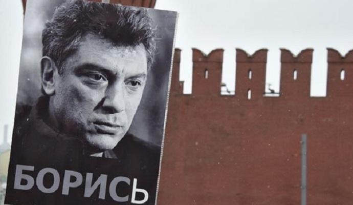 ПАСЕ подготовит доклад об убийстве Немцова