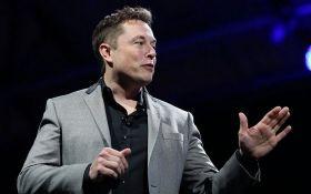 """""""Это будет похоже на телепортацию"""": чем Маск удивил мир на этот раз"""