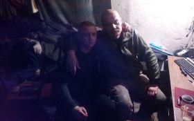 На Харьковщине жестоко убили 19-летнего бойца АТО