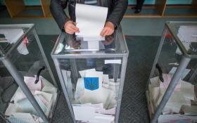 Довыборы в Раду: вырисовались победители в округах