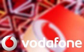 """В """"ЛНР"""" возобновилась мобильная связь оператора Vodafone"""