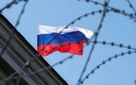 Украина сделала РФ выгодное предложение по освобождению политзаключенных