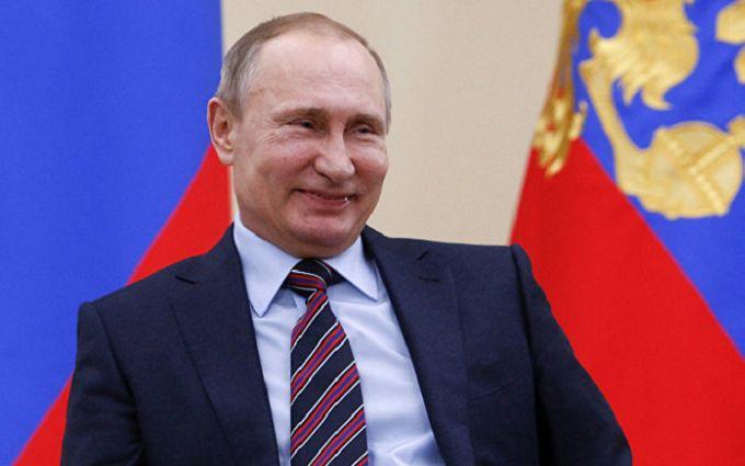 """У Путіна вже все намалювали: опубліковані  підготовлені РФ результати """"виборів"""" в ОРДЛО"""
