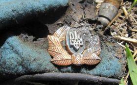 В Минобороны рассказали о потере в рядах сил АТО