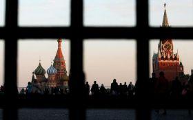 Россия может развалиться, как СССР: в Москве неожиданно заявили о возможном поражении