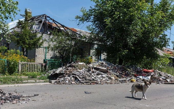 """В оккупированном Донецке жестко """"прижали"""" медиков: опубликована переписка"""