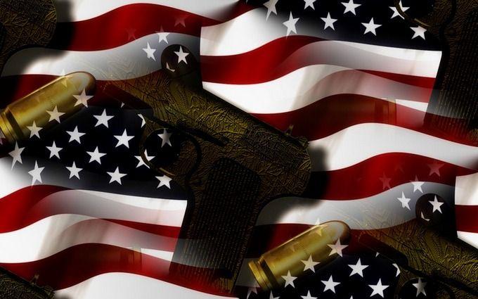 США і Україна домовляються про нову поставку зброї: що відомо