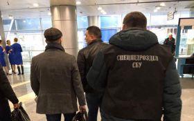 """Луценко похвастался серьезным """"уловом"""" по делу Курченко"""