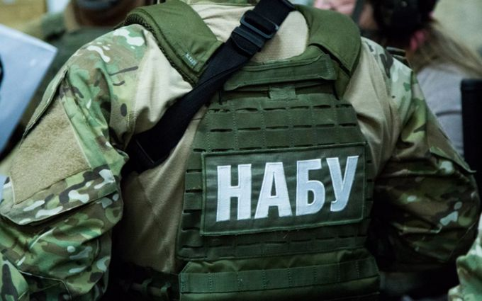 Мэра Одессы с соратниками официально подозревают в казнокрадстве