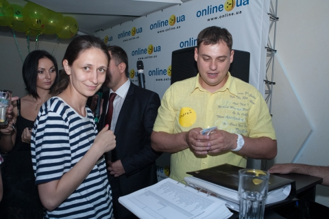 День рождения Online.ua (часть 2) (31)