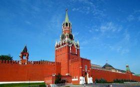 Держави G-7 готові ввести додаткові санкції щодо Росії