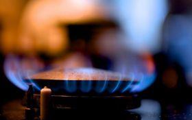 Міненерго підготувало нові норми споживання газу