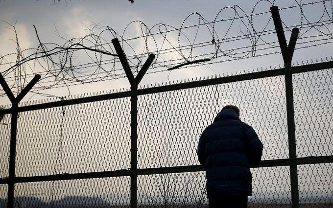 """Кабмін зареєстрував у Раді проект змін до """"закону Савченко"""""""