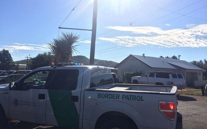 Техас схвильований через стрілянину в школі, є загиблий: опубліковані фото