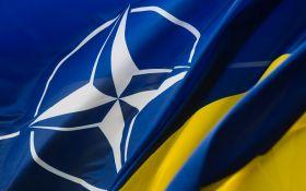 Україна і НАТО провели масштабні спільні навчання
