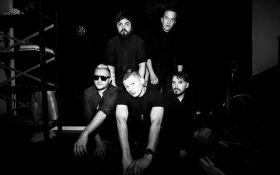 Спогади про юність, крайнощі і бажання: українські рокери випустили довгоочікуваний альбом
