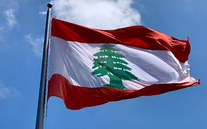 Уряд Лівану зважився на гучний крок на тлі трагічних події - що сталося