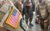 Невероятное видео: ролик об армии США восхитил украинцев в соцсетях