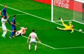 Италия - Испания - 2-0: видео голов суперматча Евро-2016