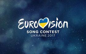 Украинцам объяснили, почему им нужно Евровидение: опубликовано видео