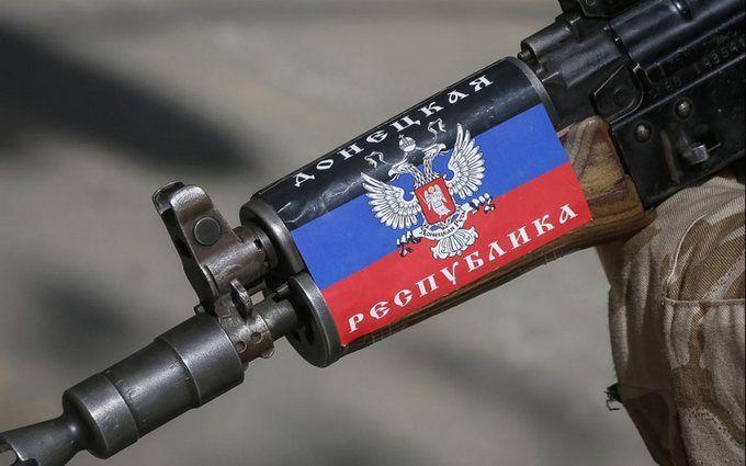 Бойовики ДНР оголосили про гучний обмін полоненими