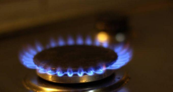 Кабмин поднял цену на газ для населения
