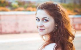 В Украине внезапно умерла 31-летняя журналистка