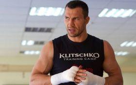 Легендарний український боксер вирішив піти зі спорту: опубліковано відео заяви