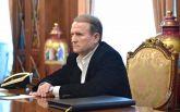 Кума Путина предупредили о больших проблемах в Киеве: появились детали