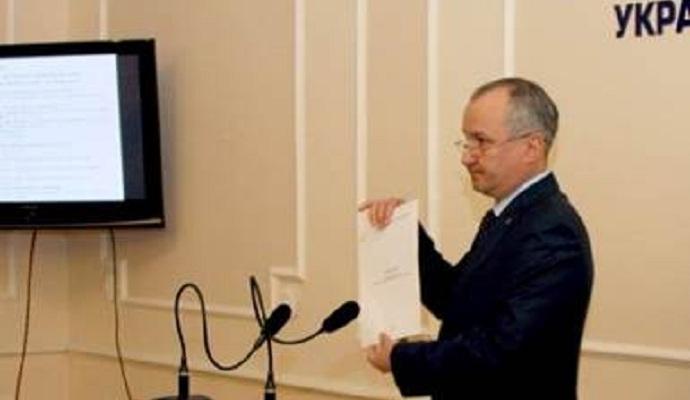 СБУ разоблачила подрывную деятельность офицеров РФ из СЦКК