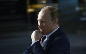 Интересует Киев: в Украине раскрыли новый план Путина