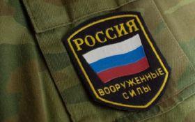 У Путіна вже заговорили про офіційне введення військ на Донбас: з'явилося відео