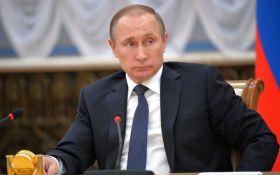Путін готується до президентських виборів, але зіткнувся з двома проблемами