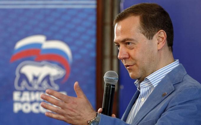 Депутатами від партії Путіна стануть Кадиров, кримська «няша» та інші одіозні особи