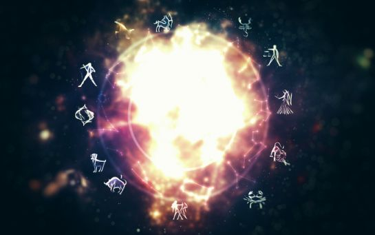 Гороскоп на 03 августа для всех знаков зодиака
