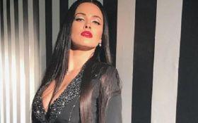 Звезда Playboy сыграет в украинской комедии
