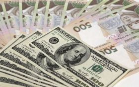 Гройсман розповів, чи буде в Україні долар по 30