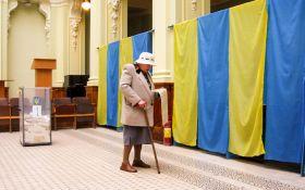 Россия будет угрожать выборам президента в Украине 2019: в ЕП призвали готовиться к атаке