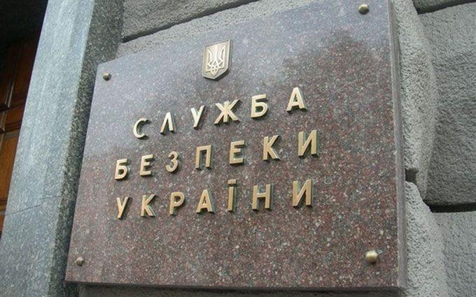 В Україні відповіли на гучне звинувачення щодо Криму