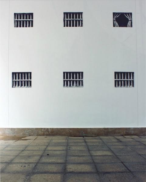Красномовний стріт-арт з гострим соціальним змістом (16 фото) (11)