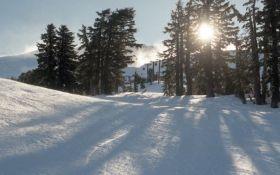 Прогноз погоди в Україні на неділю - 20 січня