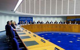 ЄСПЛ покарав Росію за незаконне вилучення землі - резонансні подробиці