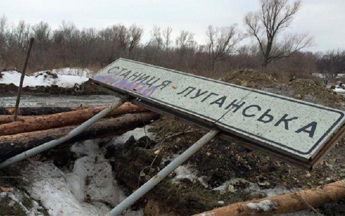 Розведення сторін на Донбасі: з'явилися тривожні подробиці