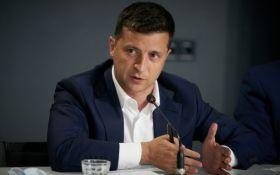 Мы боремся - Зеленский порадовал новостями жителей Донбасса