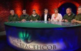 Скандал с СТБ: появились подробности о боевике из передачи